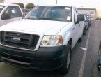 2008 Ford F-150 under $6000 in Texas