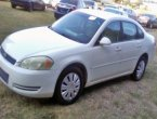 2006 Chevrolet Impala under $3000 in Arkansas