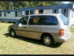1995 Ford Windstar under $2000 in South Carolina