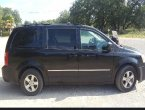 2010 Dodge Caravan under $4000 in Texas