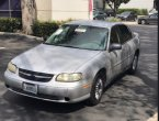 2003 Chevrolet Malibu under $2000 in California