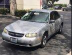 2003 Chevrolet Malibu in CA