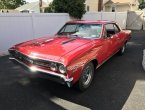 1965 Chevrolet Classic under $11000 in Florida