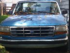 1994 Ford F-150 in KY