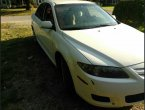 2007 Mazda Mazda6 under $3000 in Missouri