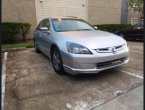 2004 Honda Accord under $3000 in Texas