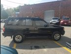 1996 Nissan Pathfinder in MD