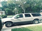 2003 Ford Excursion in Maryland