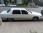 1995 Cadillac DeVille under $3000 in California