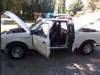 2009 Ford Ranger in WA