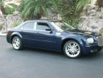 2005 Chrysler 300 under $11000 in Florida
