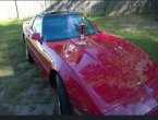 1984 Chevrolet Corvette under $9000 in Michigan