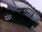 2007 Nissan Versa under $6000 in North Carolina