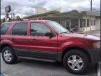 2004 Ford Escape in OR