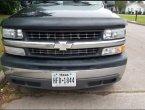 2002 Chevrolet 1500 in TX