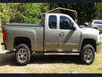2008 Chevrolet Silverado under $15000 in Georgia