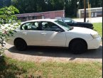 2006 Chevrolet Malibu under $2000 in Georgia
