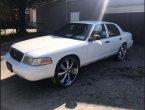 2000 Ford Crown Victoria in GA