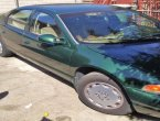 1998 Plymouth Breeze under $2000 in California
