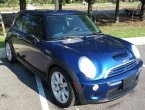 2003 Mini Cooper under $4000 in Kansas