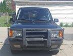 1999 Land Rover Range Rover in MI