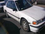 1990 Honda Accord in NY