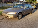 1999 Toyota Camry in IL