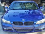 2010 BMW 335 in CA