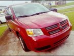2008 Dodge Caravan in FL