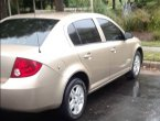 2006 Chevrolet Cobalt under $2000 in Virginia