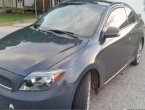 2007 Scion tC in SC
