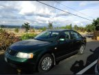 1999 Volkswagen Passat in OR