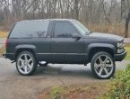 1994 Chevrolet Blazer under $5000 in Missouri