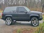 1994 Chevrolet Blazer in MO