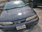2001 Oldsmobile Alero in TX