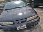 2001 Oldsmobile Alero in TX