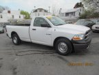 2010 Dodge Ram under $6000 in Maryland