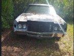 1971 Chevrolet Classic in GA