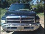1999 Dodge Ram in TX