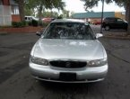 2005 Buick Century in PA