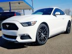 2015 Ford Mustang in TX