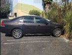 2009 Chevrolet Impala under $3000 in California