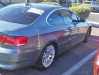2007 BMW 328 under $6000 in Nevada