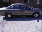 2004 Buick Century under $1000 in Ohio