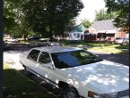 1995 Cadillac DeVille under $2000 in Michigan