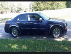 2005 Chrysler 300 under $4000 in Ohio
