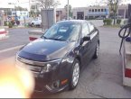 2010 Ford Fusion under $4000 in Illinois