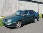 1997 Volkswagen Jetta in Pennsylvania