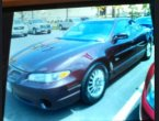 2002 Pontiac Grand Prix under $1000 in California