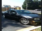 2006 Chrysler 300 under $5000 in North Carolina